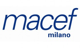 MACEF 2013